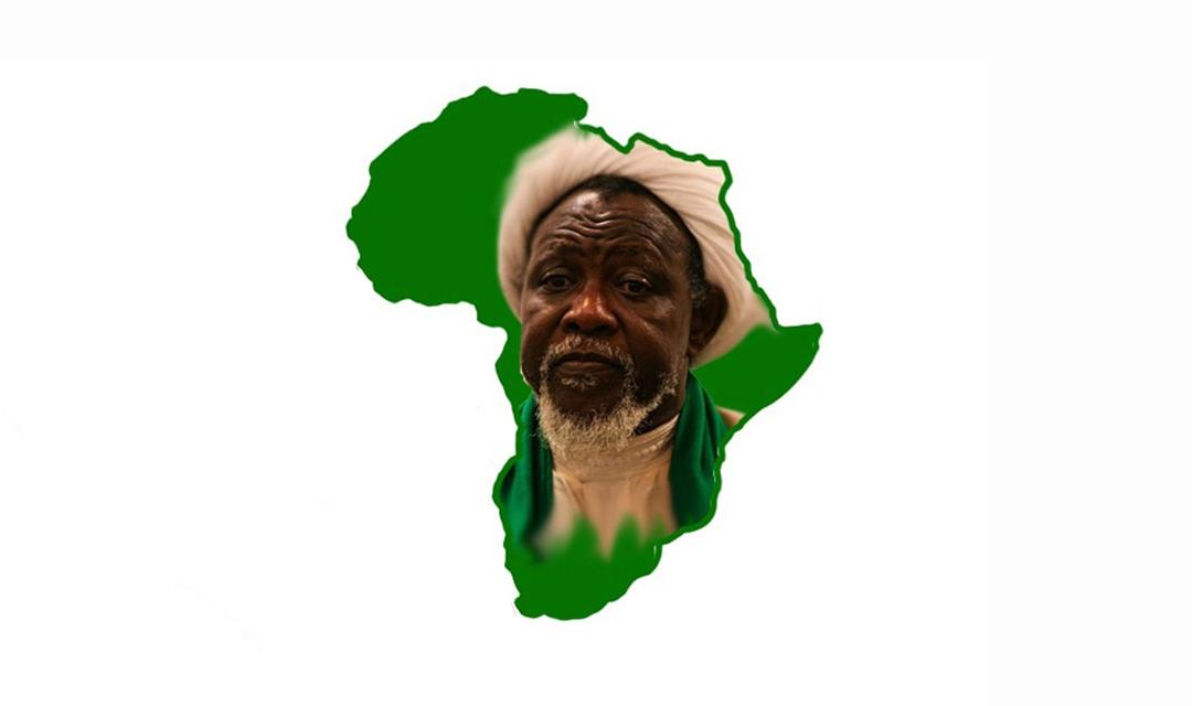 سازمان جهانی دیدبان حقوق شیعیان: دولت نیجریه معترضان به ادامه بازداشت شیخ ابراهیم زکزاکی را سرکوب می کند