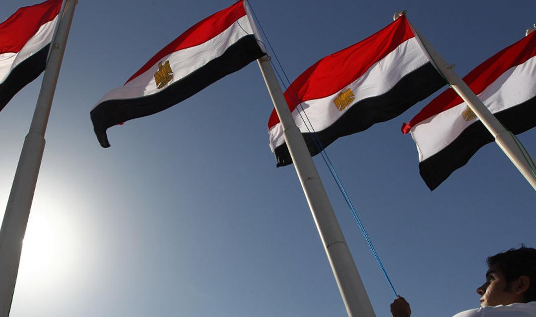سازمان جهانی نفی خشونت: دولت مصر مسئول حمایت از معترضان است و باید بازداشت شدگان را آزاد کند