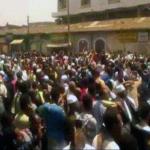 سازمان جهانی نفی خشونت: نقض حقوق مسلمانان اتیوپی و رفتارهای نژادپرستانه بر ضد آنان محکوم است