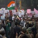 هشدار سازمان جهانی نفی خشونت به دولت هند نسبت به بروز جنگ داخلیِ ناشی از سیاست های نژادپرستانه