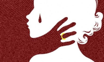 بیانیه سازمان جهانی نفی خشونت به مناسبت روز جهانی مبارزه با خشونت بر ضد زنان