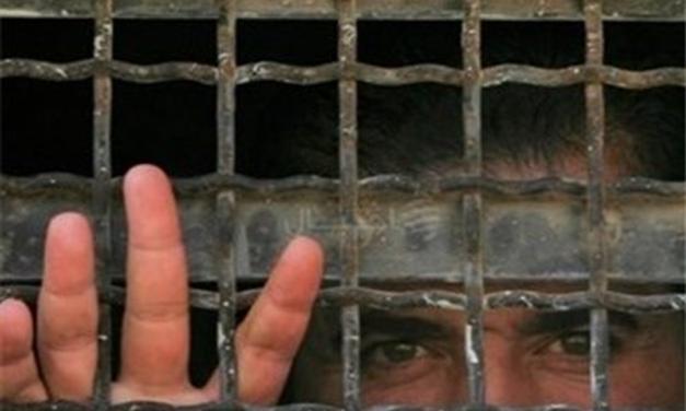 سازمان جهانی نفی خشونت: درباره اوضاع زندان های مغرب باید تحقیقات بین المللی صورت گیرد
