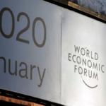 سازمان جهانی نفی خشونت: شرکت کنندگان در اجلاس داووس مسائل توسعه جهانی را محور قرار دهند