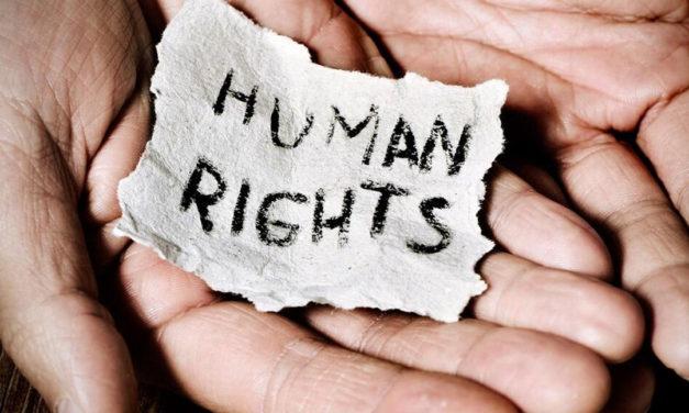 پیام سازمان جهانی نفی خشونت به مناسبت روز جهانی وجدان
