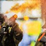 سازمان جهانی نفی خشونت: انگلستان باید صادرات وسایل سرکوب را متوقف کند