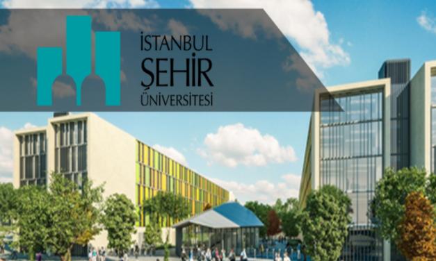 سازمان جهانی نفی خشونت: تعطیل کردن دانشگاه استانبول ترکیه که با انگیزه و انحرافی سیاسی صورت گرفته است محکوم است