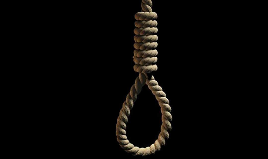 سازمان جهانی نفی خشونت: حاکمان مصر باید عملیات اعدام معارضان را متوقف کنند