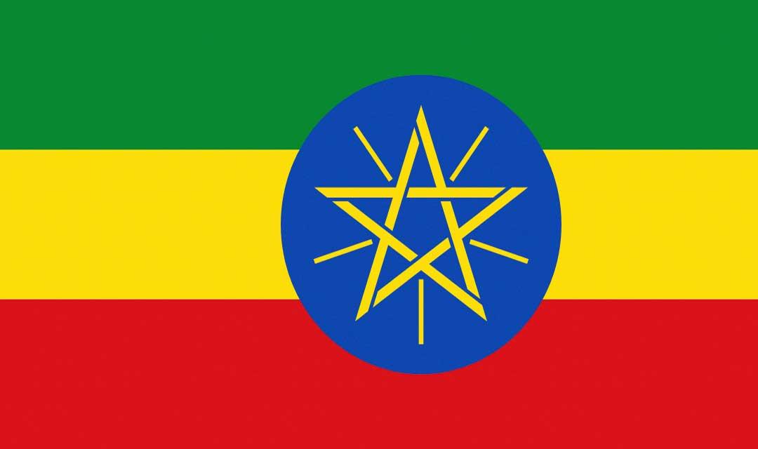 سازمان جهانی نفی خشونت: حاکمان اتیوپی مشکلات خود را مسالمت جویانه حل کنند