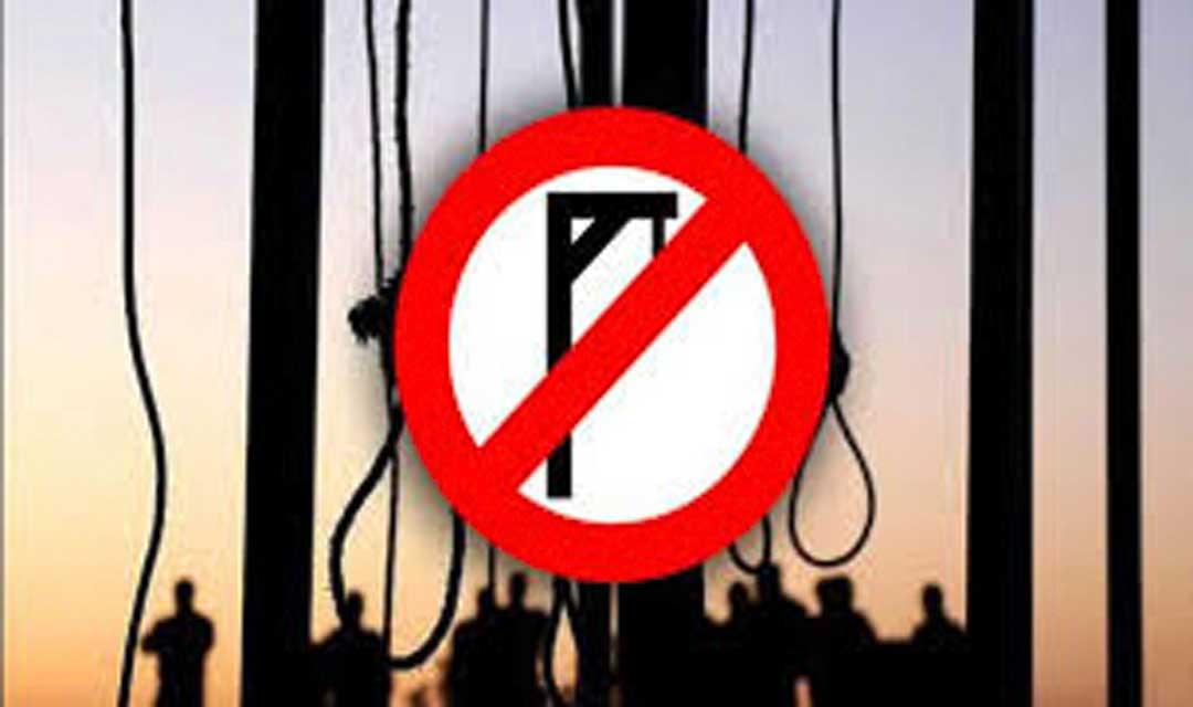 سازمان جهانی نفی خشونت: لغو مجازات اعدام در قزاقستان را ارج مینهیم