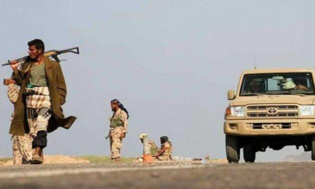 سازمان جهانی نفی خشونت: کشورهای اسلامی و عربی برای متوقف کردن جنگ در یمن همراه و همصدا شوند