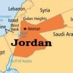 سازمان جهانی نفی خشونت: نسبت به بازداشت هایی که اخیراً در کشور اردن صورت گرفته به دیده شک و تردید می نگریم