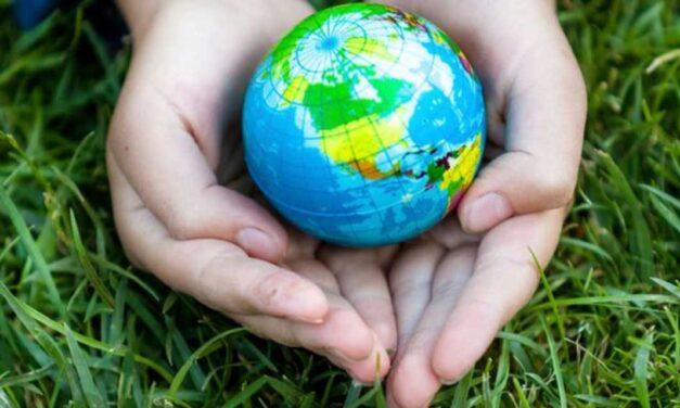 بیانیه سازمان جهانی نفی خشونت به مناسبت روز جهانی «وجدان»