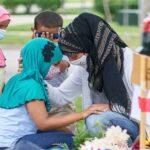 سازمان جهانی نفی خشونت: جنایت نژادپرستانه بر ضد مسلمانان کانادا را محکوم میکنیم