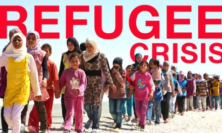 Freemuslim Calls for Effective and Constructive Solutions for Immigrants, Refugees, and Displaced Families