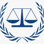 Interactive Dialogue with international Criminal Court