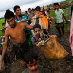 Religious and Faith Leaders should Intervene to end violence in Myanmar