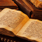 Research in Prophetic Hadith