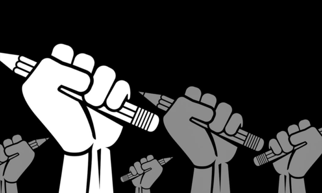 Condemning Arrest of Journalists in Iraq