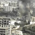 End Yemen War and Begin Reconciliation