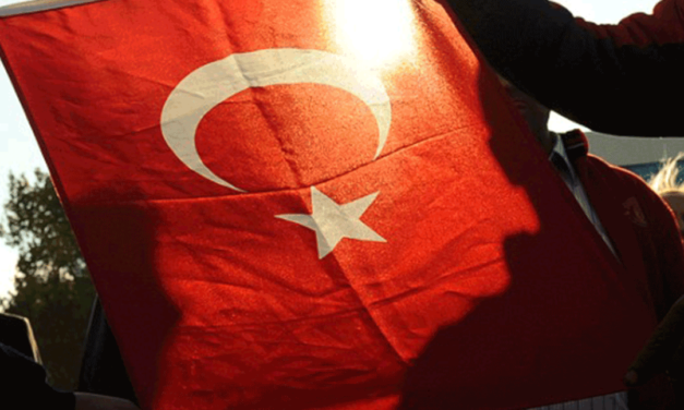 The FreeMuslim condemns the repressive measures practiced by the Turkish authorities