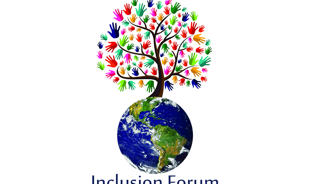 ELEMENTS NECESSARY FOR CREATING AN INCLUSIVE SOCIETY