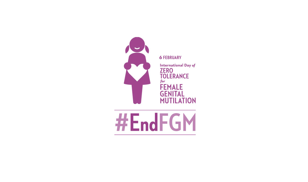 Ending Female Genital Mutilation