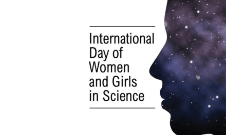 International Women and Girls' Day in the Field of Science