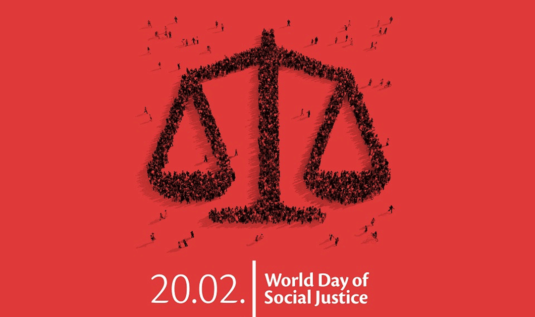 Freemuslim Statement on World Day of Social Justice