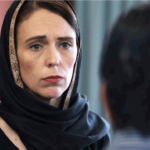 New Zealand Prime Minister, Jacinda Ardern, on Mosque Shooting
