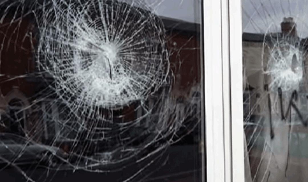 Freemuslim Condemns Attacks on Mosques in Birmingham, UK.