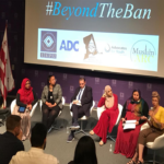 Beyond the Ban: Resisting Structural Islamophobia