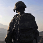 Forever War in Afghanistan