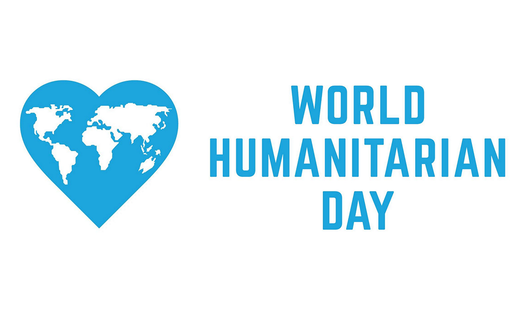 International Humanitarian Day