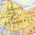 Changing Ethiopia: The Puzzle of Ethiopian Politics.