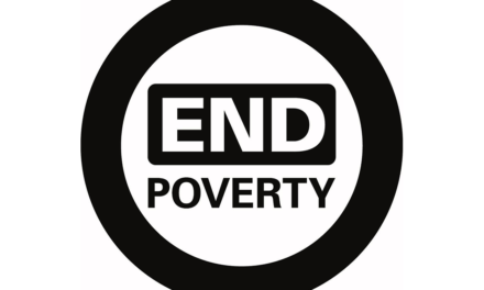 world Leaders to work collectively to eradicate poverty