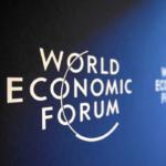 Freemuslim's Inclusion Forum invites participants in the Davos Forum to focus on Global development