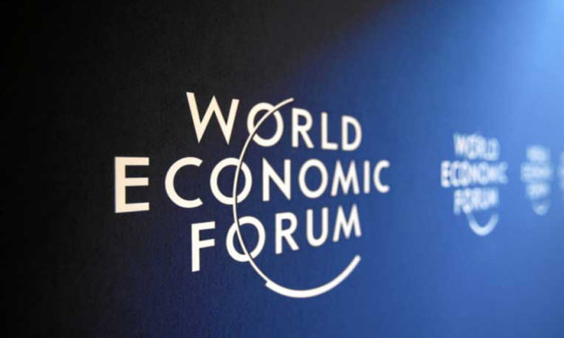 Freemuslim's Inclusion Forum invites participants in the Davos Forum to focus on Global development