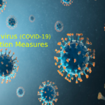 Coronavirus Prevention Measures