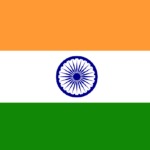 India to be Held Responsible for Security of Indians Without Discrimination