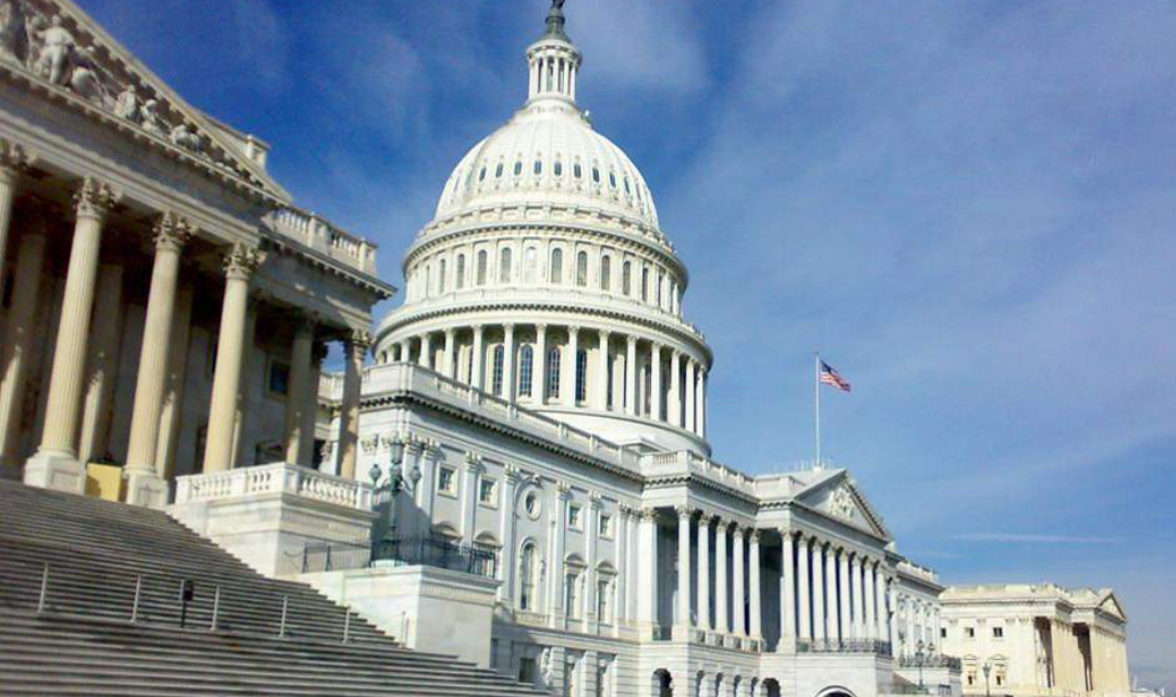 Congress and Defense Policy: A Conversation with Representative Mac Thornberry