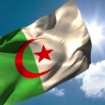 Letter to Algerian Authorities