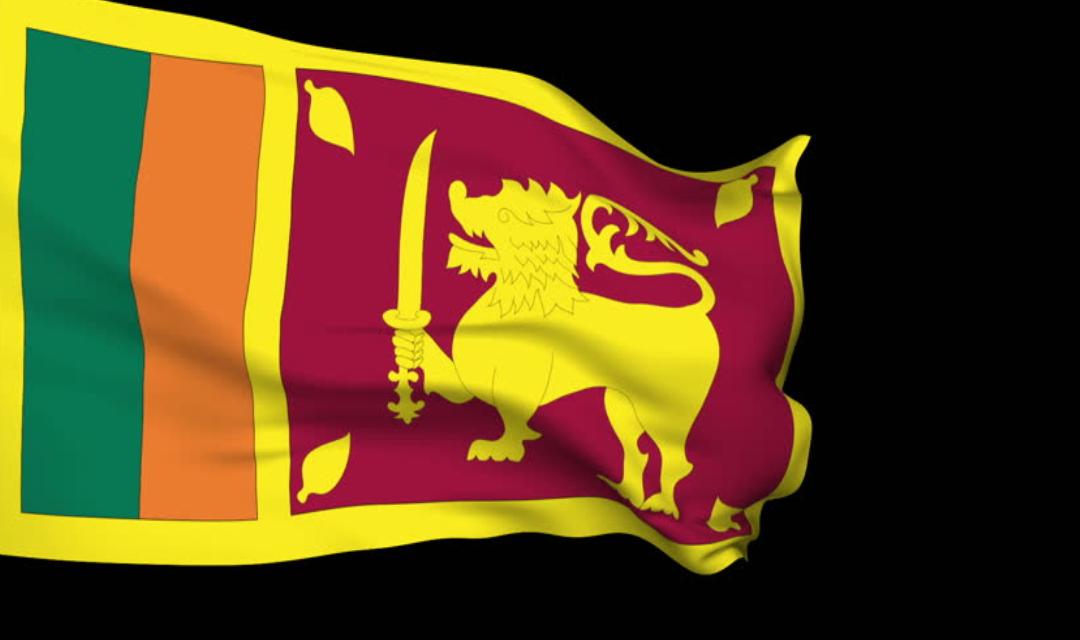 Sri Lanka Violates Human Rights