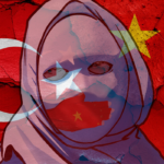 Turkey Endangers Lives of Uyghur