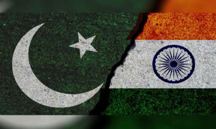 Arrests of Muslim Dissidents in Kashmir