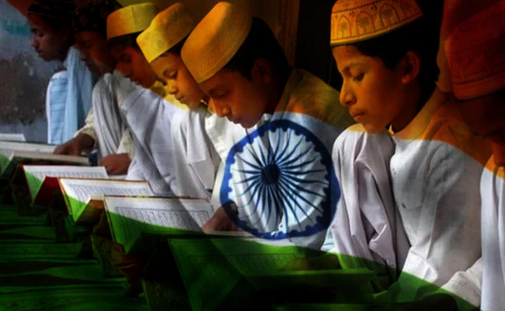 India's BJP-led Assam State Bans All Islamic Schools