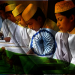 India's BJP-led Assam State Bans All Islamic Schools