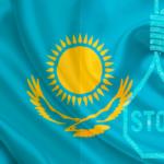 Kazakhstan Abolishing the Death Penalty