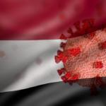 Surge of Covid-19 in Yemen