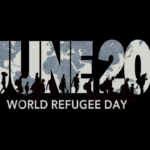 International Refugee Day
