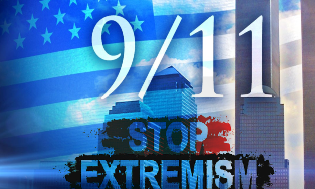 9/11: a Turning Point